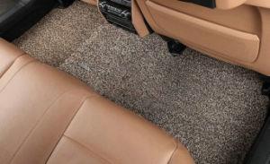 PVC Coil Car Carpet/ Mat pictures & photos
