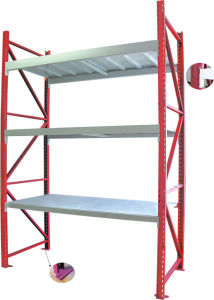 Storage Shelf (FD-C107)