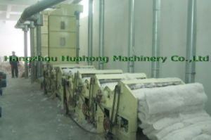 Fiber Recycling Machine (MTR218) pictures & photos