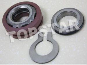Mechanical Seals (TGL-20 mm)