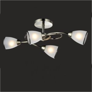 Ceiling Lamps Decorative Lamps (GX-6056-4) pictures & photos