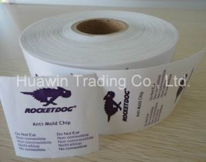 Environmentally Friendly Mildew Proofing Tablets (A16) pictures & photos