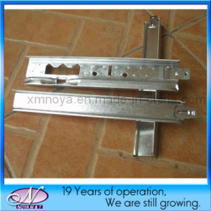 Ceiling Suspension T-Grid&Tee Bar for Budling Structure pictures & photos