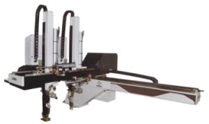 Horizon Servo Robot Arm (SD950WD/SD1050WD)
