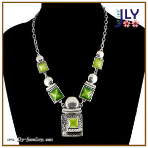 Fashion Jewelry Necklace pictures & photos