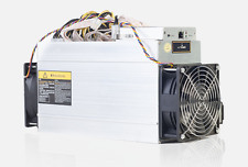 in Stock Newest Antminer D3 S9 L3+ Btc Mining Miner Asic S9 S9 Antminer pictures & photos