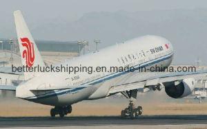 Freight to Mexico (Manzanillo/ Ensenada) From China