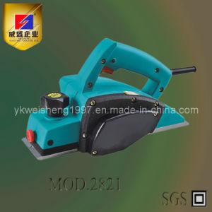 Power Tools Woodworking Equipment (MOD. 2821)