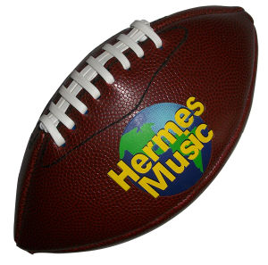 American Football (UFB-05)