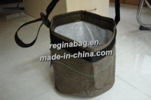 Grow Bag/Garden Planters/ Garden Bags