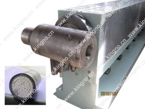 Sheath Cable Extruder (65/25)