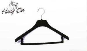 Luxury Plastic Suit Hanger