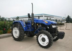 70HP 4Wheels Tractor (SH-700) pictures & photos