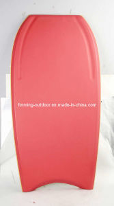 XPE Heat-Laminated Bodyboard