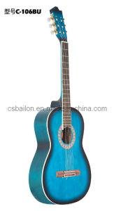 "39""Classical Guitar (BL-CL38) pictures & photos"