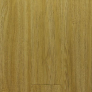 U Groove Mould Pressed Laminate Flooring Matte Silk Surface 1236 pictures & photos