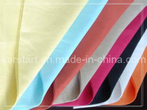 100%C 21X21 100X52 Hospital Uniform Fabric