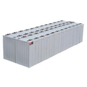 Solar-Energy-Storage-Battery-LiFePO4-48V-500ah.jpg