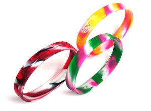Bracelet (HS-B2)