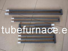 SIC Heating Element