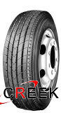 Europe Market Highway Road Radial Truck Tyre 315/70r22.5 pictures & photos