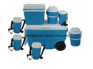 Cooler Box (1007743)
