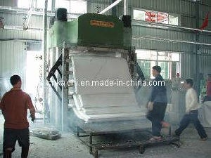 EVA Curing Press,PE Curing Press,Rubber Curing Press