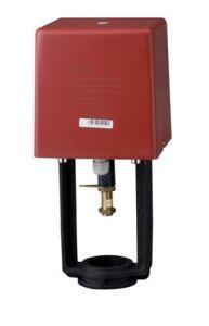 HVAC Brass Valve Actuator (CK71) pictures & photos