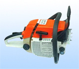 Chain Saw (LS380)