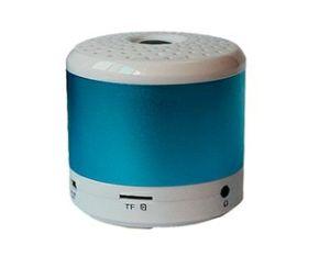 Newest Bluetooth Wireless Speaker (P100)
