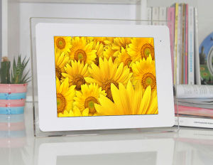10.4 Inch Digital Photo Frame (AL1040)