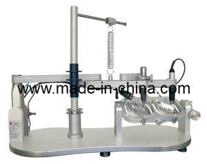 Dental Zirconia Milling Machine pictures & photos