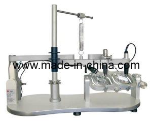 Dental Zirconia Milling Machine pictures & photos