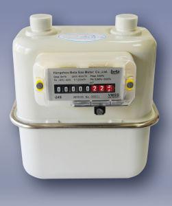 Diapharam Gas Meter G4 (S)