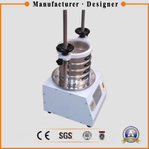 Direct Manufacturer Supply Resonable Testing Sieves Price pictures & photos