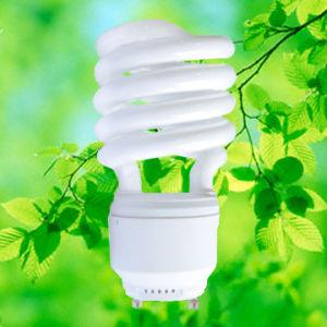 Spiral Shape - 13-26w / T3 - Energy Saving Lamp (ZY035)
