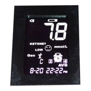 LCD (GP00010A) VA LCD Screen