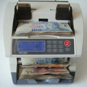 Bill /Money Counter