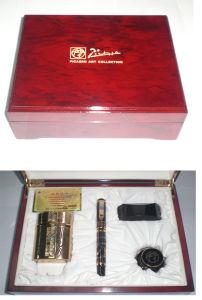 18k Gold Pen for Business Gift