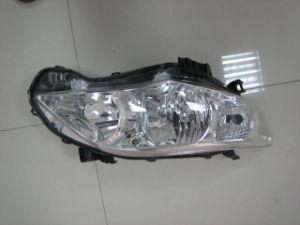 Headlight Altis (81130-02D20 81170 02D20)
