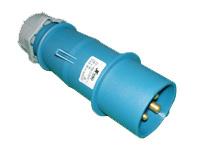 Industrial Plugs (CA0131)