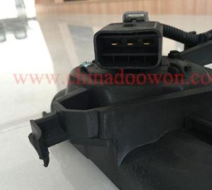25380-Oq150 for Hyundai Elantra Car Radiator Cooling Fan pictures & photos