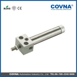 Covna Lightened One Rod Cylinder DAB pictures & photos