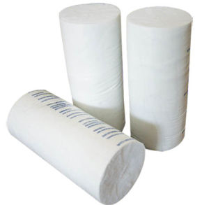 Non-Woven Synthetic Orthopedic Padding with CE and ISO pictures & photos