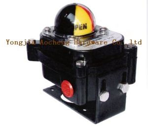 Limit Switch Box (APL-310) pictures & photos