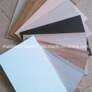 Colored MGO Board for Australia, Canada Market pictures & photos