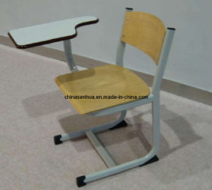 Lecture Chair (SH0948)