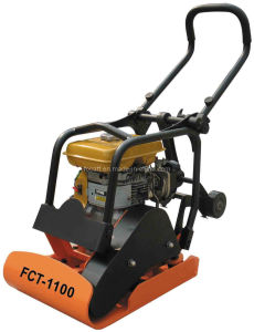 Plate Compactor (FCT-1100) pictures & photos