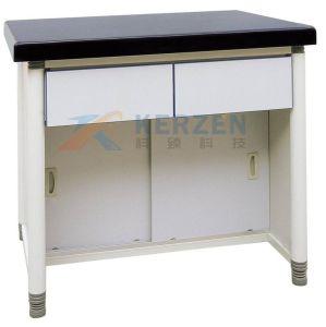 10% Discount Lab Furntiure Cabinet