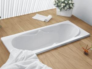 Built-in Bathtub (NT20)
